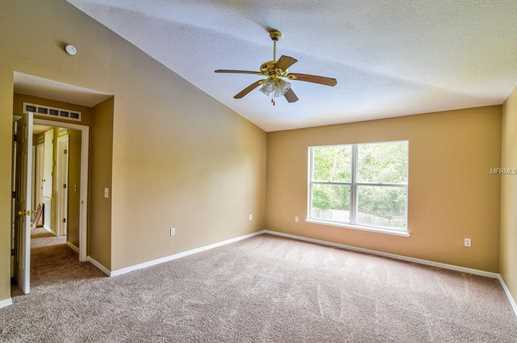 3641 SW 129th Place - Photo 18