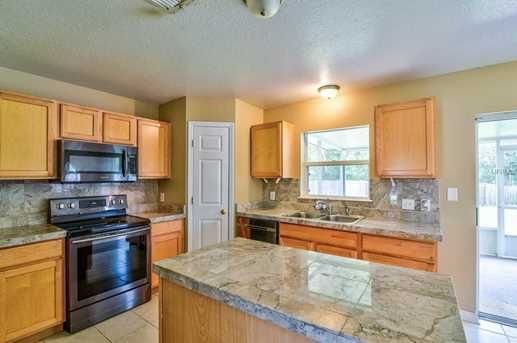 3641 SW 129th Place - Photo 10