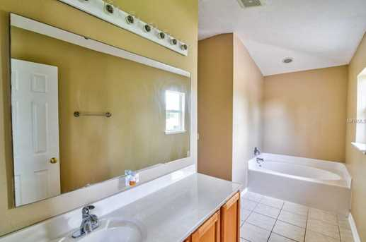 3641 SW 129th Place - Photo 20