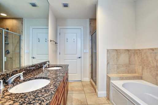 450 Knights Run Ave #407 - Photo 14