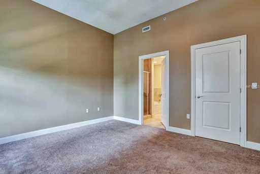 450 Knights Run Ave #407 - Photo 12