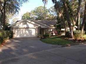 5451 Pine Bark Lane - Photo 1