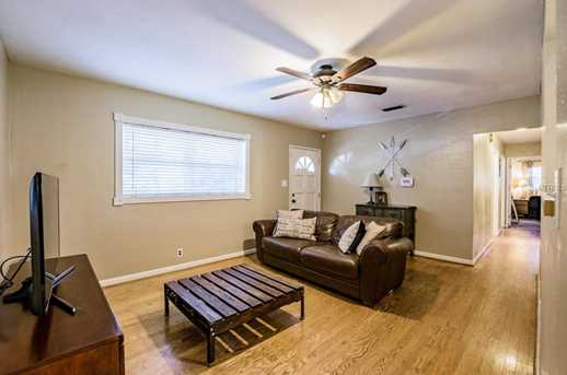 9602 Forest Hills Dr - Photo 2