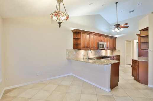 2050 Berry Roberts Dr - Photo 10