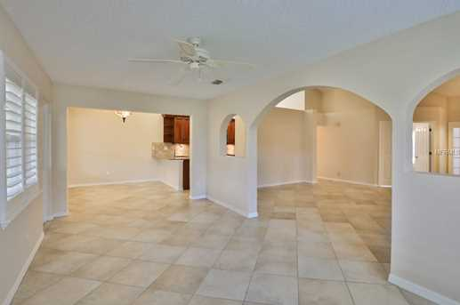 2050 Berry Roberts Dr - Photo 22