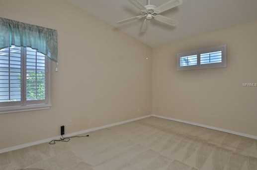 2050 Berry Roberts Dr - Photo 12