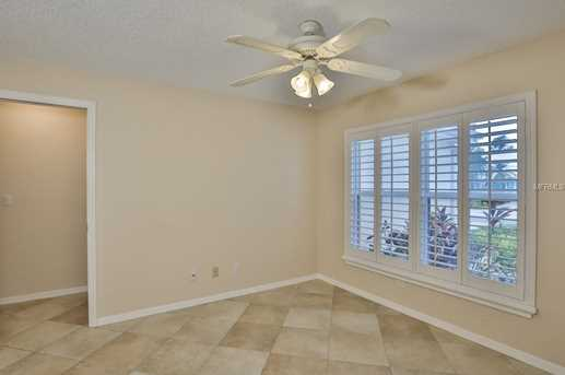 2050 Berry Roberts Dr - Photo 20