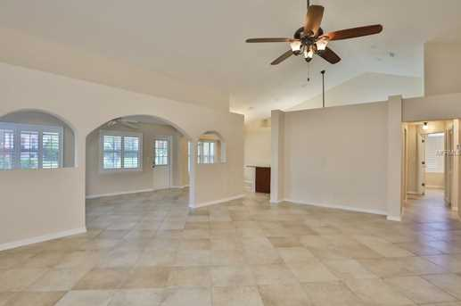 2050 Berry Roberts Dr - Photo 6