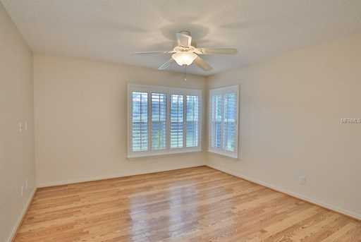 2050 Berry Roberts Dr - Photo 24