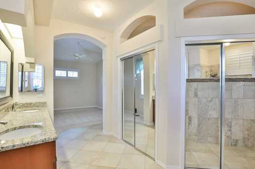 2050 Berry Roberts Dr - Photo 16