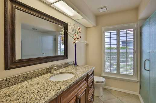 2050 Berry Roberts Dr - Photo 26
