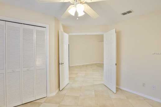 2050 Berry Roberts Dr - Photo 18