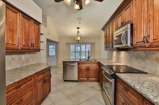 2050 Berry Roberts Dr - Photo 8
