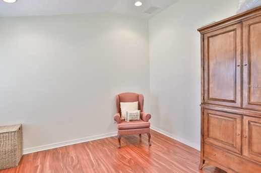 323 19th St NW - Photo 22