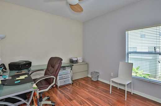 323 19th St NW - Photo 20