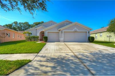 35042 Deerfield Oaks Drive - Photo 1