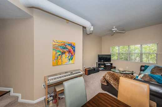 520 S Armenia Ave #1235 - Photo 8