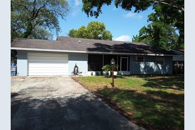 11706 Country Club Place - Photo 1
