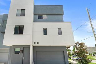 Strange North Hyde Park Tampa Fl Homes For Sale Real Estate Download Free Architecture Designs Fluibritishbridgeorg