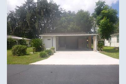 5321 Ixora Street, Zephyrhills, FL 33541