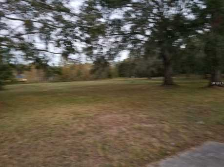 7908 7834 7846 Boyette Rd - Photo 1