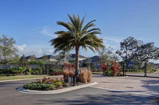 3663 Arboretum Place - Photo 24