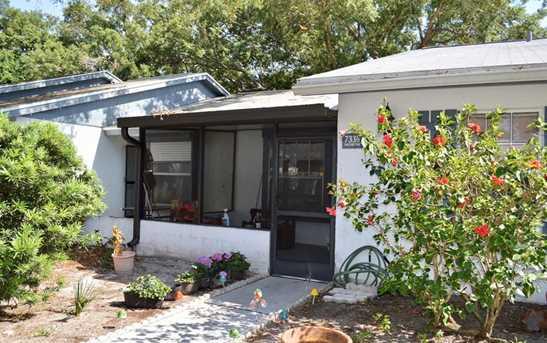7336 parkside villas drive n saint petersburg fl 33709 for 7233 parkside villas drive north