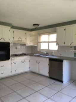 215 176th Terrace Drive E - Photo 2