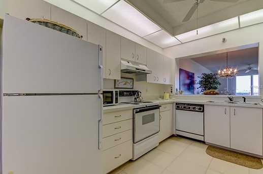 7882 Sailboat Key Boulevard S #204 - Photo 8