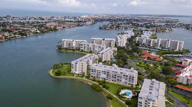 7882 Sailboat Key Boulevard S #204 - Photo 24