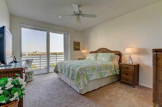 7882 Sailboat Key Boulevard S #204 - Photo 12