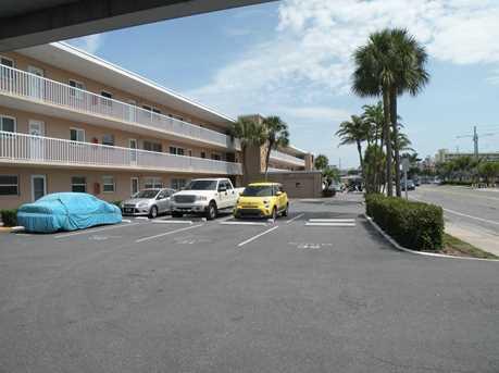 6161 Gulf Winds Drive #349 - Photo 1