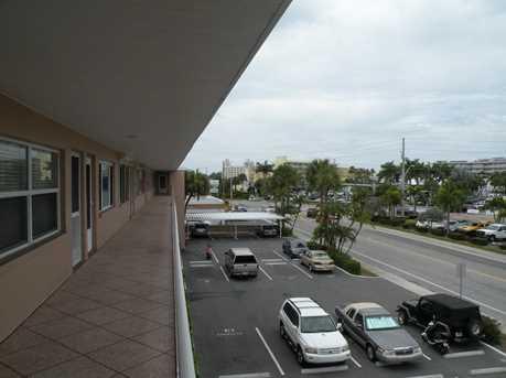 6161 Gulf Winds Drive #349 - Photo 16