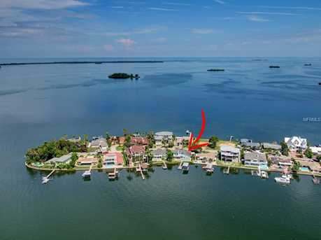 115 Harbor Dr - Photo 1