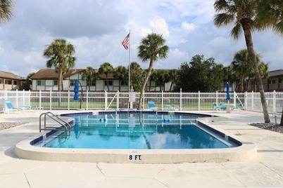 650 Pinellas Point Drive S #105 - Photo 1