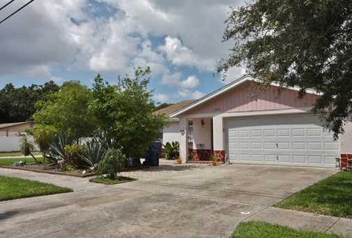 10191 122nd Ave - Photo 1