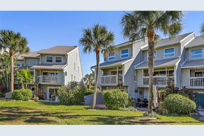 370 Pinellas Bayway S #A - Photo 1