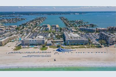 5500 Gulf Boulevard #2239 - Photo 1