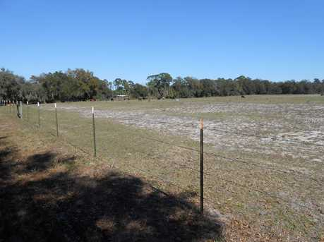 Old Titusville Lot 1 Rd - Photo 8