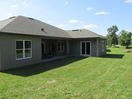 348 Hammock Oak Circle - Photo 24