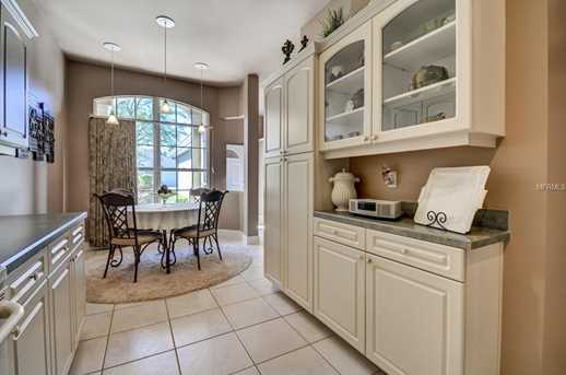 Carlow Circle Ormond Beach Fl