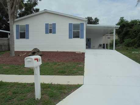 1368 Cedar Bluff - Photo 22