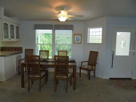 1368 Cedar Bluff - Photo 6