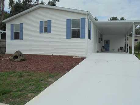 1368 Cedar Bluff - Photo 2
