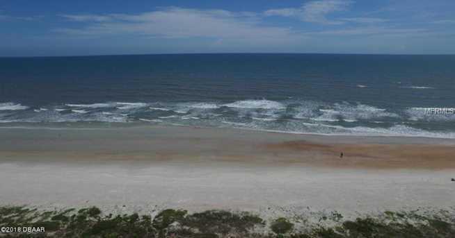 135 Ocean Shore Blvd - Photo 36
