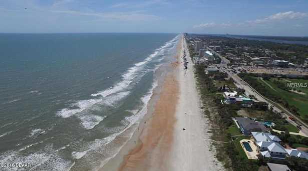135 Ocean Shore Blvd - Photo 30