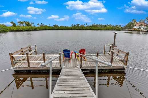 5731 Seabreeze Dr - Photo 4
