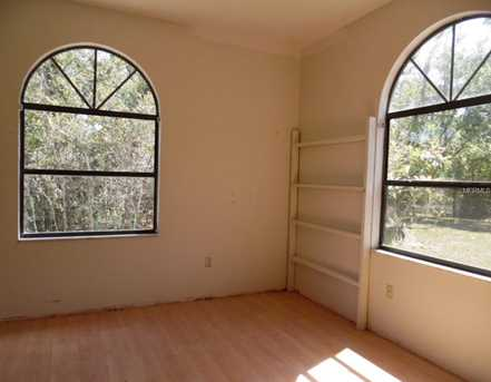 13320 Chippendale Street - Photo 4