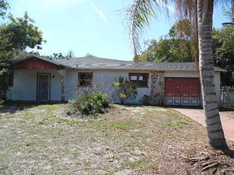13320 Chippendale Street - Photo 1