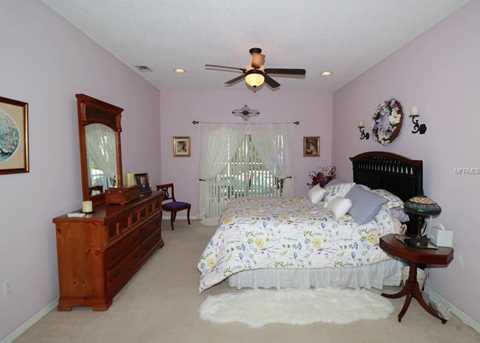 2401 Wood Pointe Drive - Photo 8